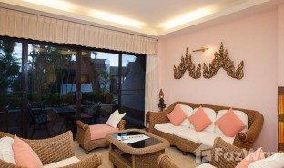 2 Bedrooms Property for sale in Kamala, Phuket Kamala Beach Estate