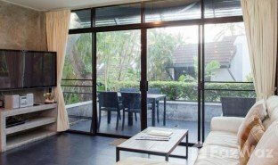 2 Schlafzimmern Appartement zu verkaufen in Kamala, Phuket Kamala Beach Estate