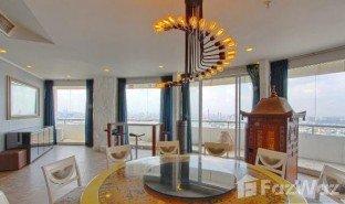 5 Bedrooms Property for sale in Bang Phlat, Bangkok Bangkok River Marina
