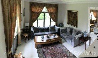 3 Bedrooms Property for sale in Prawet, Bangkok Perfect Masterpiece Rama 9