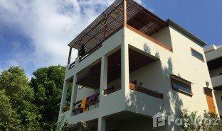 недвижимость, 2 спальни на продажу в Ko Tao, Самуи