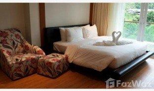 2 ห้องนอน คอนโด ขาย ใน ป่าตอง, ภูเก็ต เดอะ พรีวิลเลจ