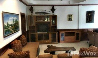2 Bedrooms Property for sale in Kamala, Phuket Mountain View Apartment