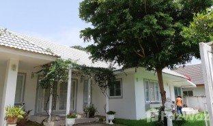 Дом, 2 спальни на продажу в San Phisuea, Чианг Маи Moo Baan Tanawan Romchock
