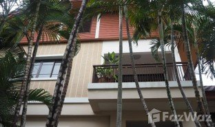 4 Bedrooms House for sale in Chai Sathan, Chiang Mai Koolpunt Ville 10
