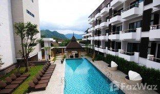 2 Bedrooms Property for sale in Mu Si, Nakhon Ratchasima Greenery Resort Khao Yai