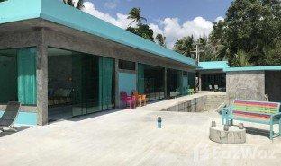3 ห้องนอน วิลล่า ขาย ใน บ้านใต้, เกาะสมุย