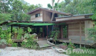 3 Bedrooms Property for sale in Ko Pha-Ngan, Koh Samui