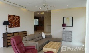 3 chambres Immobilier a vendre à Choeng Thale, Phuket Layan Gardens