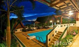4 Schlafzimmern Villa zu verkaufen in Wichit, Phuket
