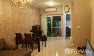 3 Bedrooms Property for sale in Talat Bang Khen, Bangkok Town Avenue Vibhavadi 60