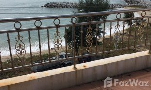 3 Bedrooms Property for sale in Pak Nam, Rayong