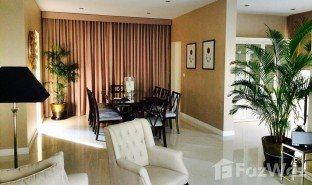 4 Bedrooms Property for sale in Nawamin, Bangkok Narasiri Hideaway