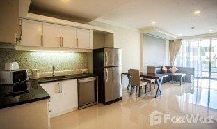 1 ห้องนอน คอนโด ขาย ใน กะรน, ภูเก็ต Q Conzept Condominium
