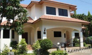 4 Bedrooms Villa for sale in Nong Prue, Pattaya Paradise Villa 1 & 2