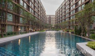 2 Bedrooms Property for sale in Kathu, Phuket D Condo Creek