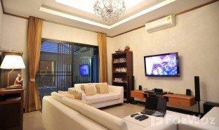 недвижимость, 3 спальни на продажу в Si Sunthon, Пхукет