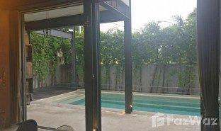 7 Bedrooms Property for sale in Khlong Tan Nuea, Bangkok