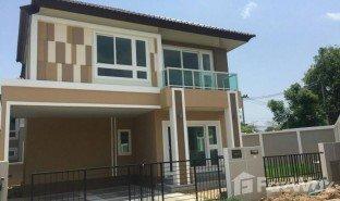 Дом, 3 спальни на продажу в Mae Hia, Чианг Маи Kankanok 21