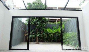 4 Bedrooms Property for sale in Khlong Tan Nuea, Bangkok