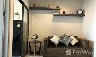 1 Bedroom Property for sale in Phra Khanong, Bangkok Life Sukhumvit 48