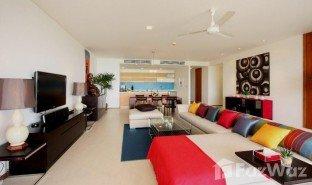 2 Schlafzimmern Wohnung zu verkaufen in Karon, Phuket The Heights Kata