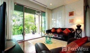 2 Schlafzimmern Wohnung zu verkaufen in Karon, Phuket Kata Gardens