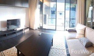 3 Schlafzimmern Penthouse zu verkaufen in Khlong Tan Nuea, Bangkok Siamese Gioia