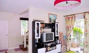 недвижимость, 3 спальни на продажу в Чалонг, Пхукет Land and Houses Park