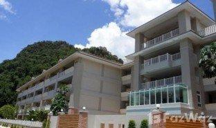 недвижимость, 2 спальни на продажу в Mu Si, Накхон Ратчасима Ban Chonlatarn Khaoyai