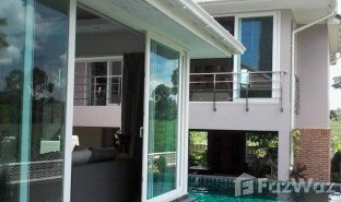 5 Bedrooms Property for sale in Bang Sare, Pattaya