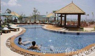 2 Schlafzimmern Wohnung zu verkaufen in Wichit, Phuket Bel Air Panwa