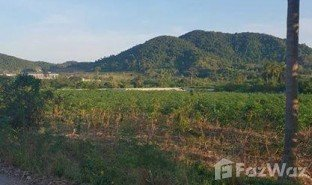N/A Land for sale in Bang Sare, Pattaya