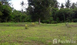 N/A Land for sale in Khao Yai, Phetchaburi