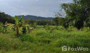 N/A Land for sale in Thep Krasattri, Phuket