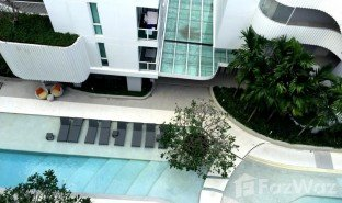 2 Bedrooms Property for sale in Wichit, Phuket The Base Downtown