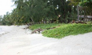 N/A Property for sale in Lipa Noi, Koh Samui