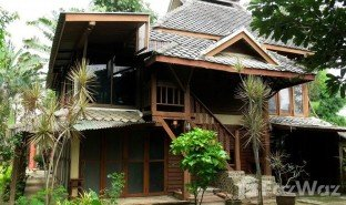 7 Bedrooms Property for sale in Pa Daet, Chiang Mai