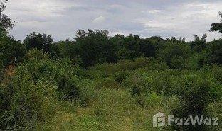 N/A Land for sale in Wang Phong, Hua Hin