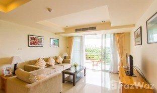 2 Schlafzimmern Immobilie zu verkaufen in Nong Kae, Hua Hin SeaRidge