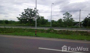 N/A Property for sale in Ton Pao, Chiang Mai