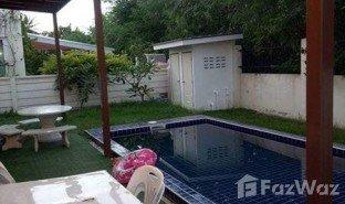 3 Schlafzimmern Villa zu verkaufen in Hua Hin City, Hua Hin