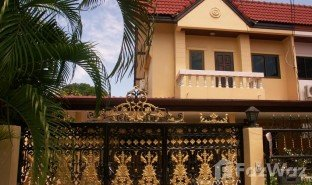 2 Bedrooms House for sale in Nong Prue, Pattaya Ko Pai House