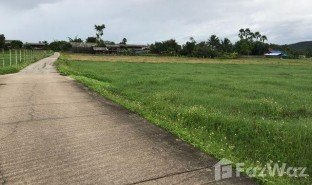 N/A Property for sale in On Tai, Chiang Mai