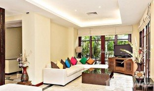 4 Bedrooms Property for sale in Choeng Thale, Phuket