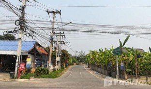 N/A Property for sale in Pa Pong, Chiang Mai