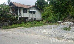 N/A Land for sale in Bang Chak, Bangkok