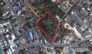 N/A Property for sale in Thap Thiang, Trang