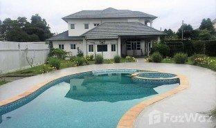 4 Schlafzimmern Villa zu verkaufen in Kathu, Phuket Anuphas Golf Ville