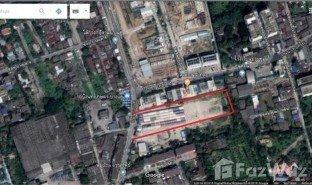N/A Property for sale in Bang Khae, Bangkok